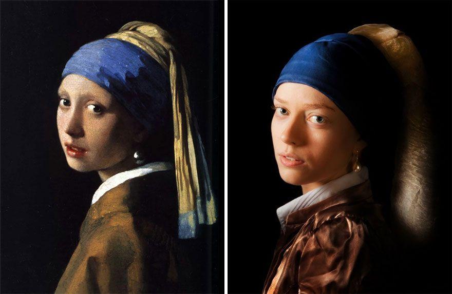 Сфоткай типа Рембрандт (2).jpg