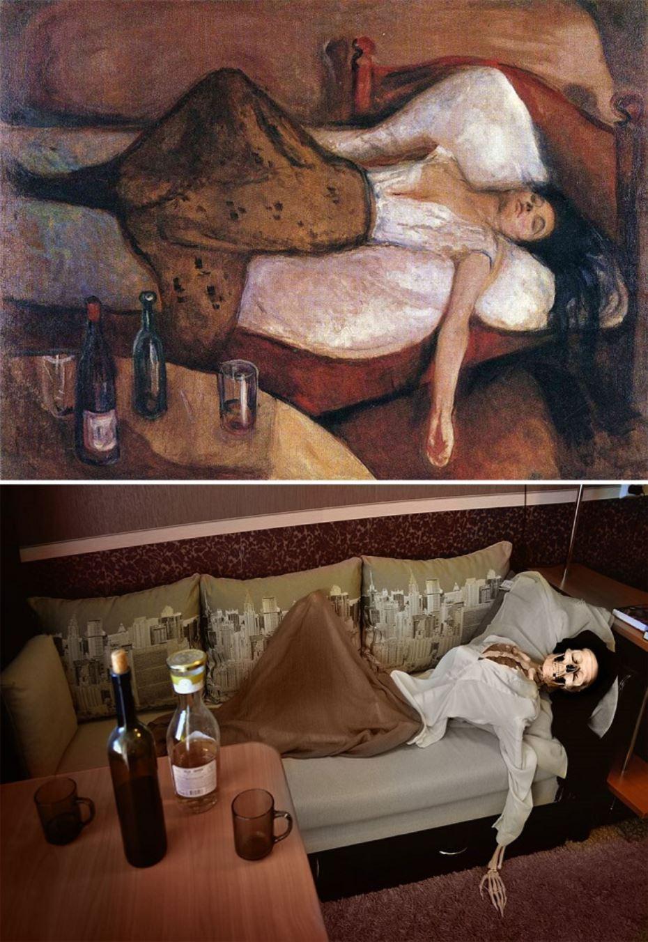 Сфоткай типа Рембрандт (3).jpg