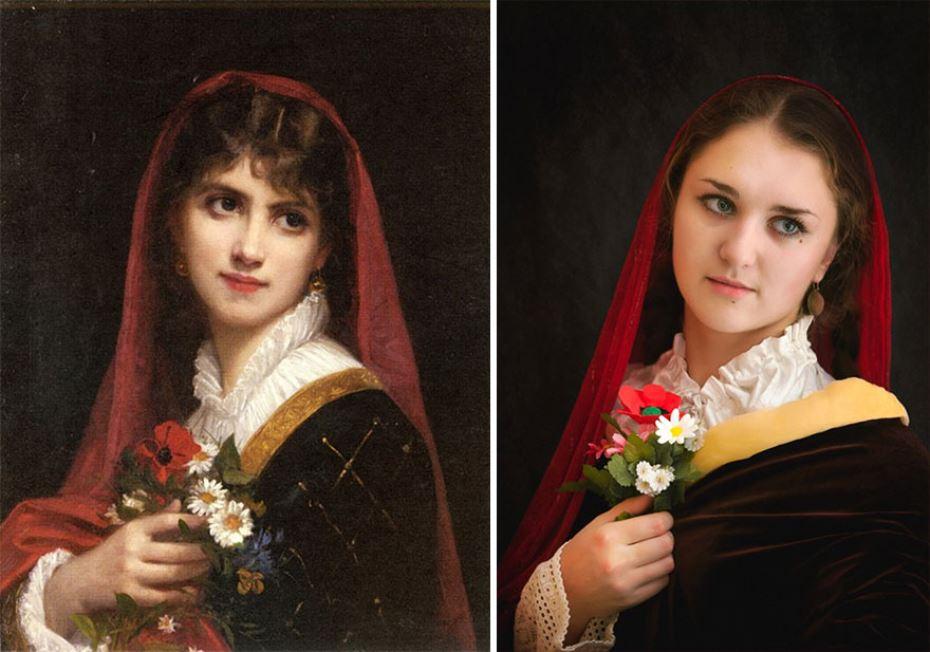 Сфоткай типа Рембрандт (4).jpg