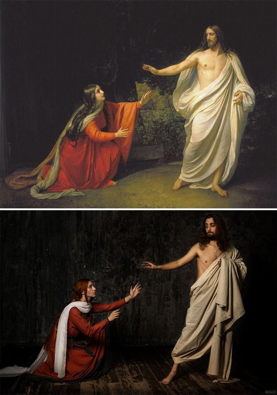 Сфоткай типа Рембрандт (21).jpg