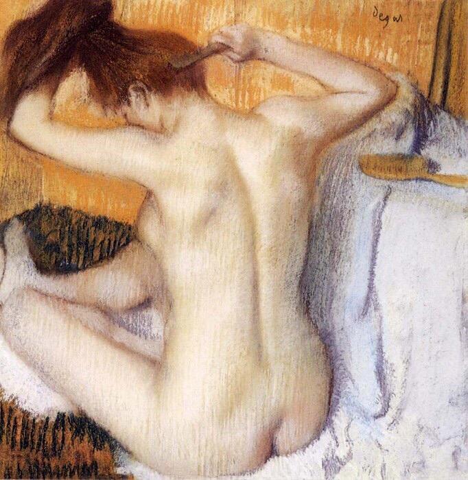 Сфоткай типа Рембрандт (26).jpg