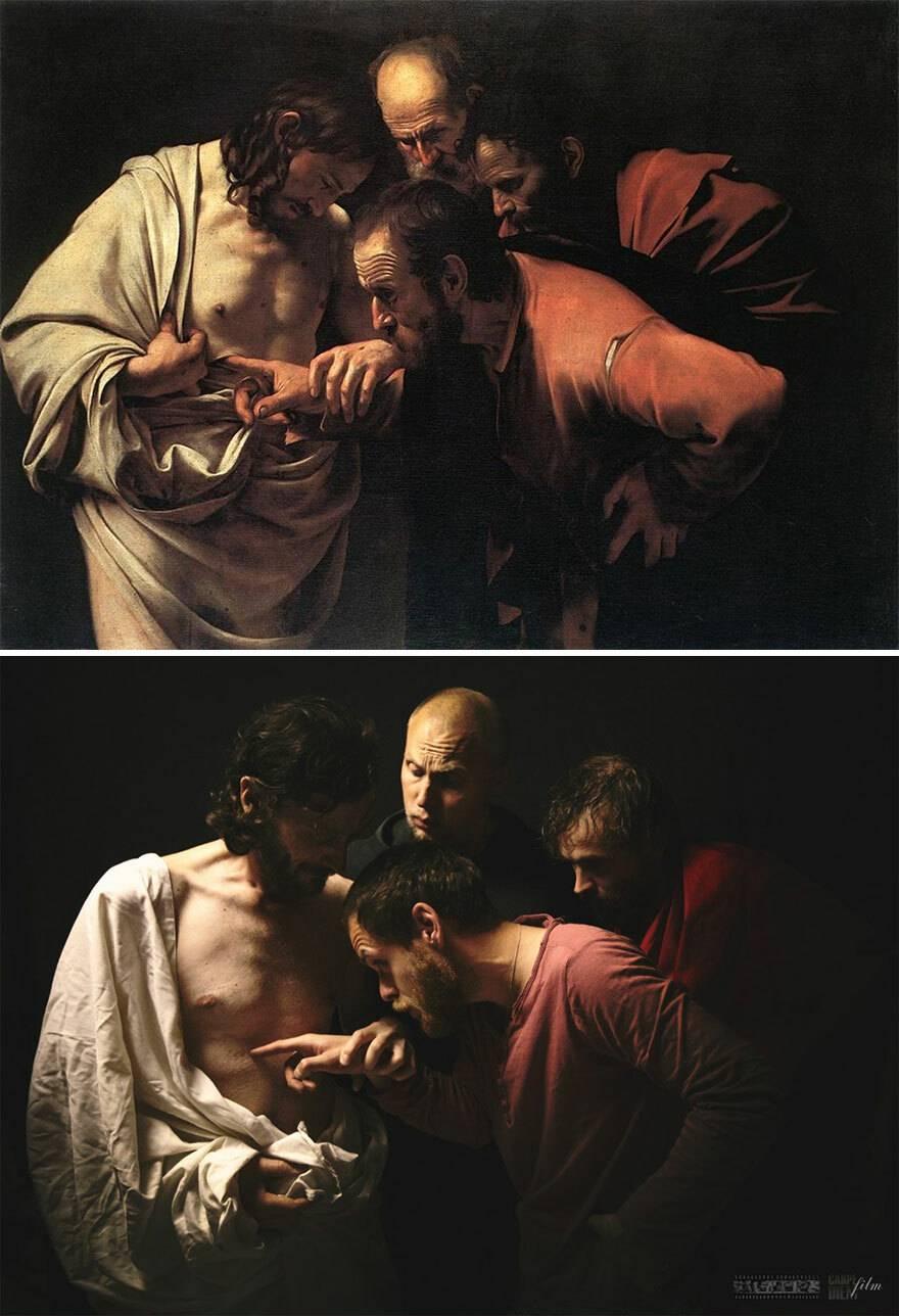 Сфоткай типа Рембрандт (28).jpg