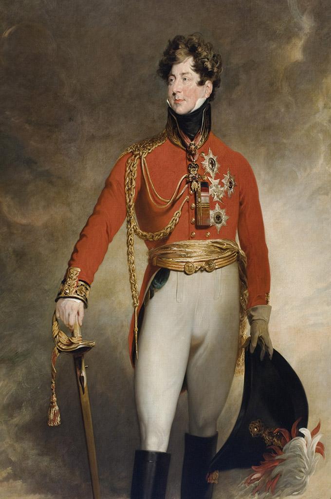 George-IV.jpg