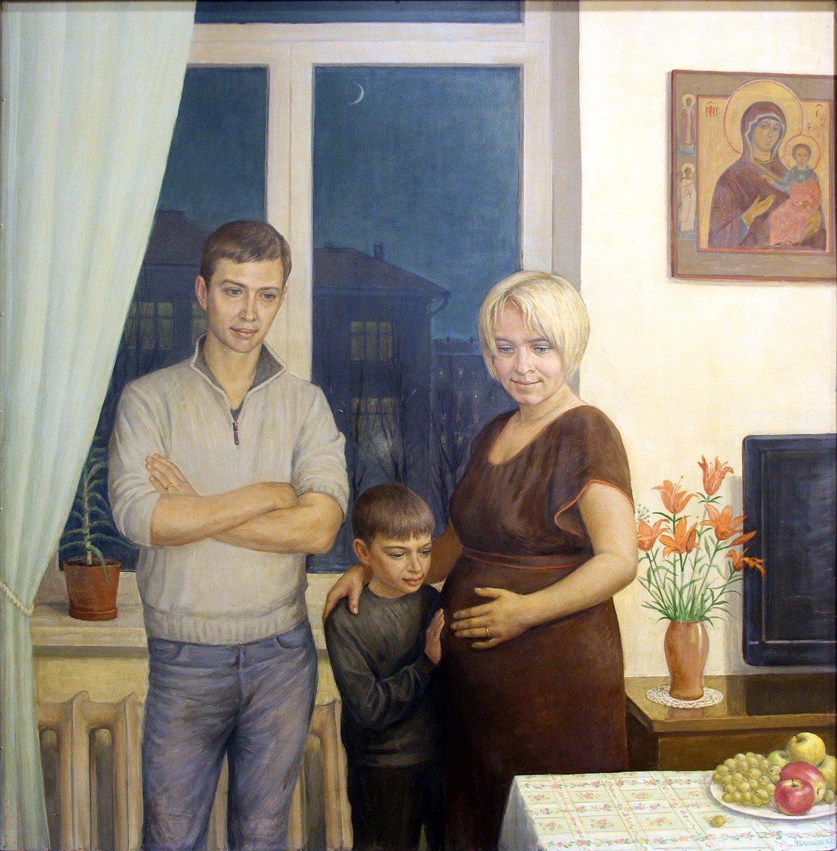 Валентин Чекмасов.  (3).jpg