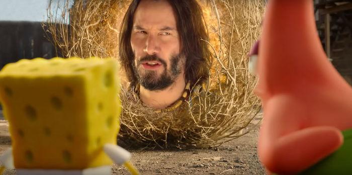 spongebob-movie-keanu-reeves-tumbleweed-5dce57d7410ca__700.jpg