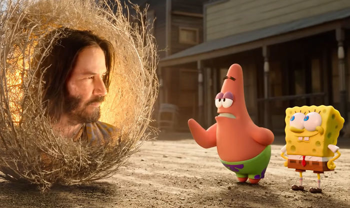 spongebob-movie-keanu-reeves-tumbleweed-6-5dce55c04f521__700.jpg