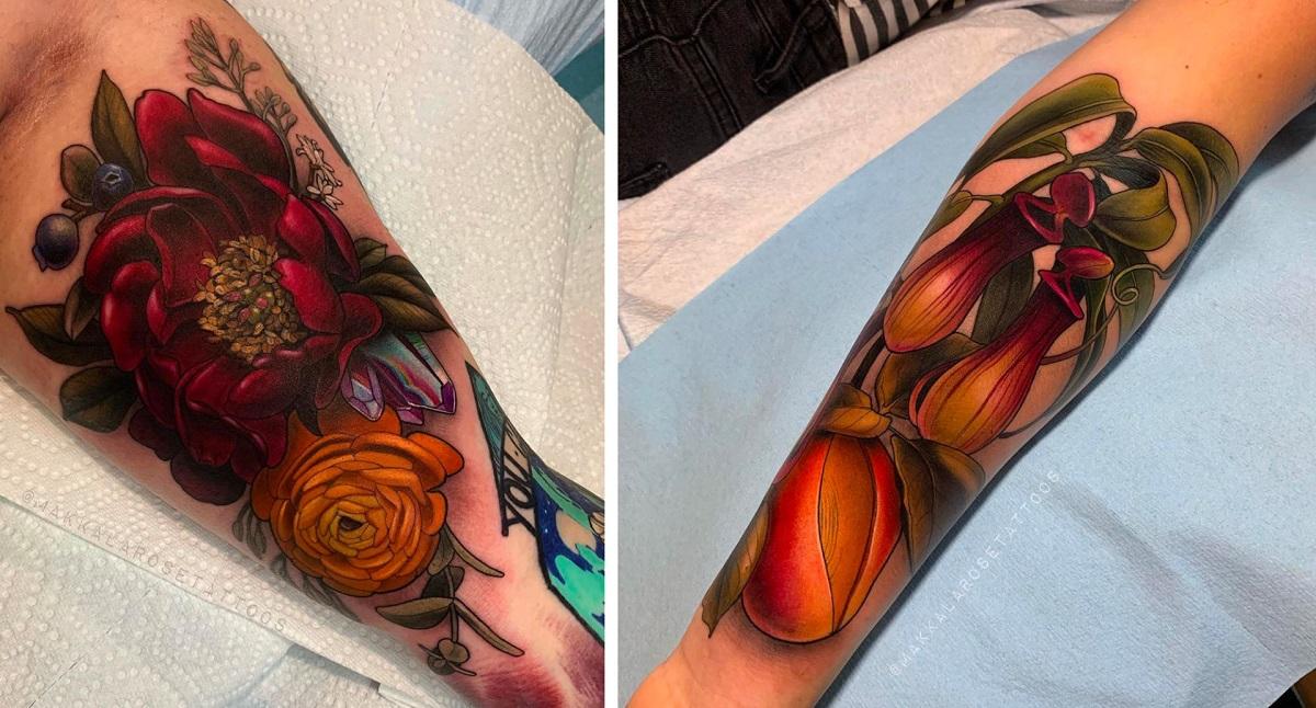 Makkala Rose Burst (9).jpg