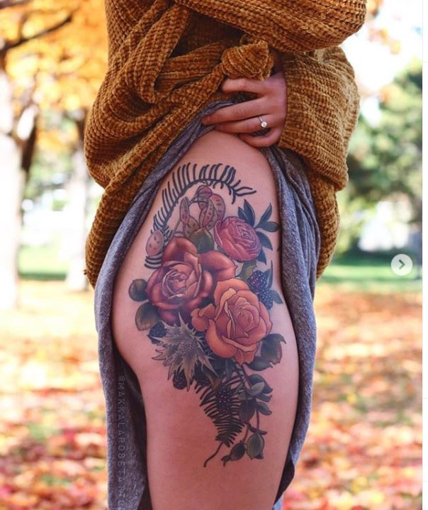 Makkala Rose Burst (10).JPG