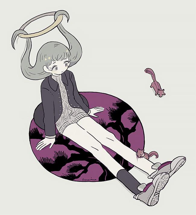 иллюстрации Хасуимо (9).jpg