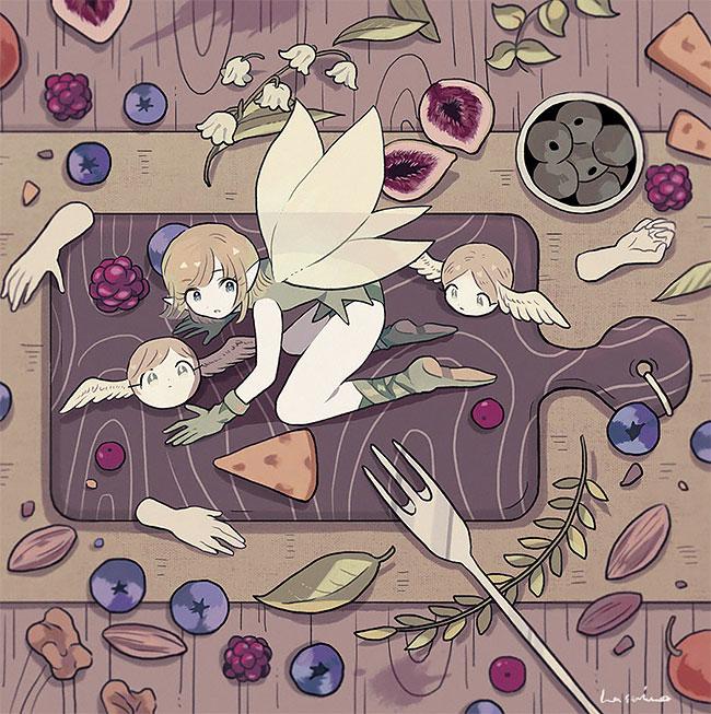 иллюстрации Хасуимо (10).jpg