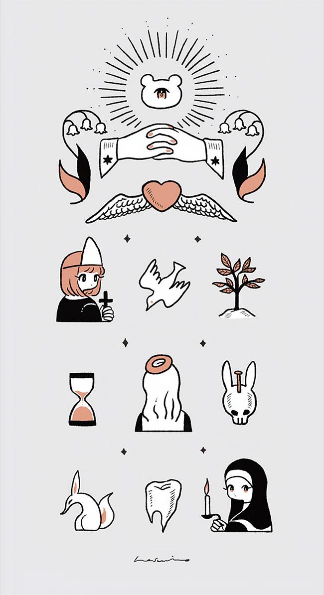 иллюстрации Хасуимо (12).jpg