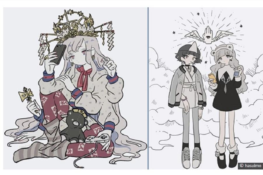 иллюстрации Хасуимо (27).JPG