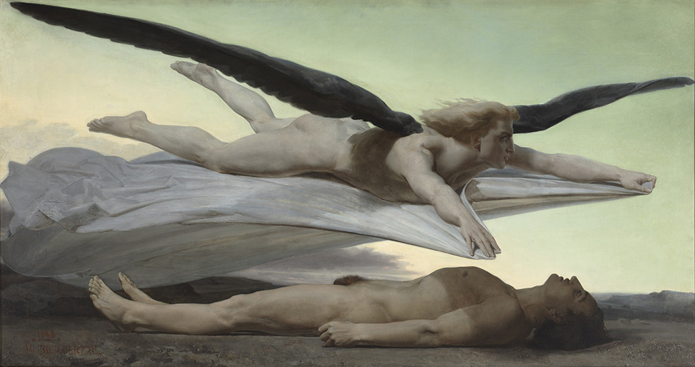 3.-Равенство-перед-смертью.-1848.-Холст-масло.-Музей-д'Орсэ-Париж.jpg