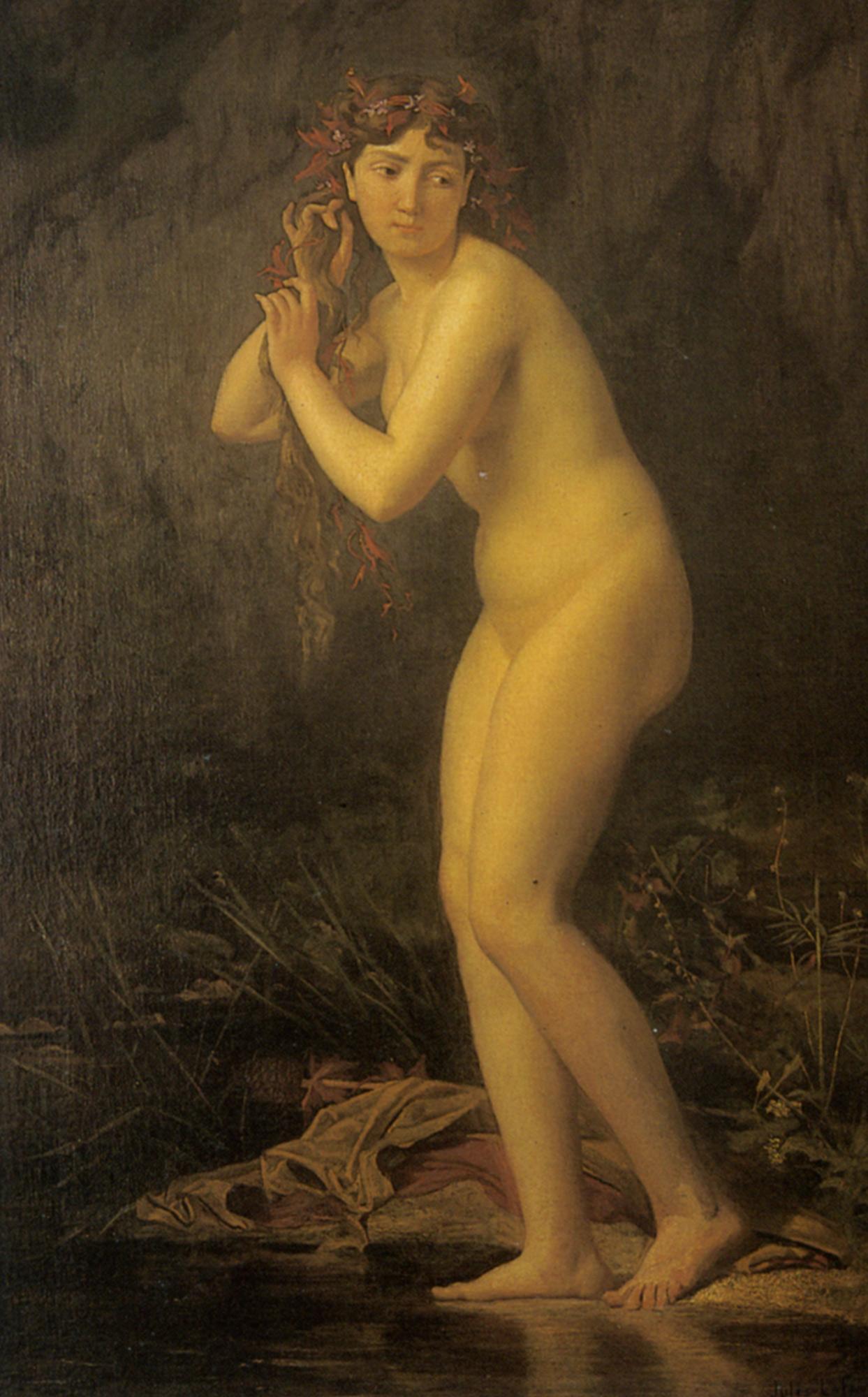 1352940207-lefbvre_jules_joseph_a_bathing_nude.jpg