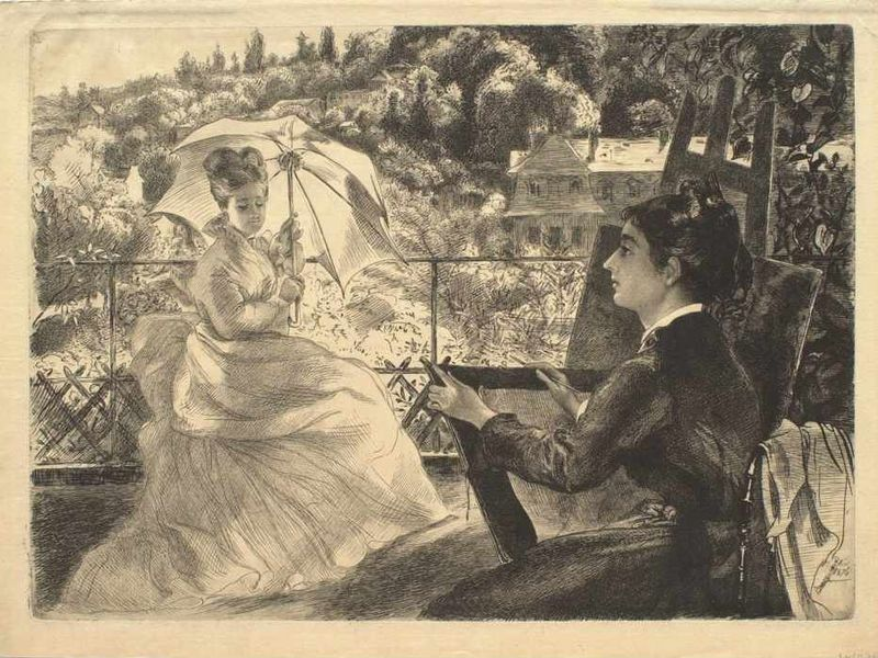 800px-Terrace_of_the_Villa_Brancas_etching_by_Félix_Bracquemond.jpg