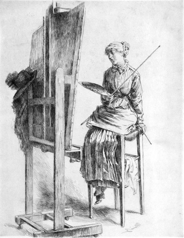 Мари Бракемон  (3).jpg