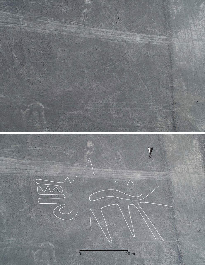 143-new-nazca-lines-geoglyphs-discovered-5-5dd3ff23ab14f__700.jpg