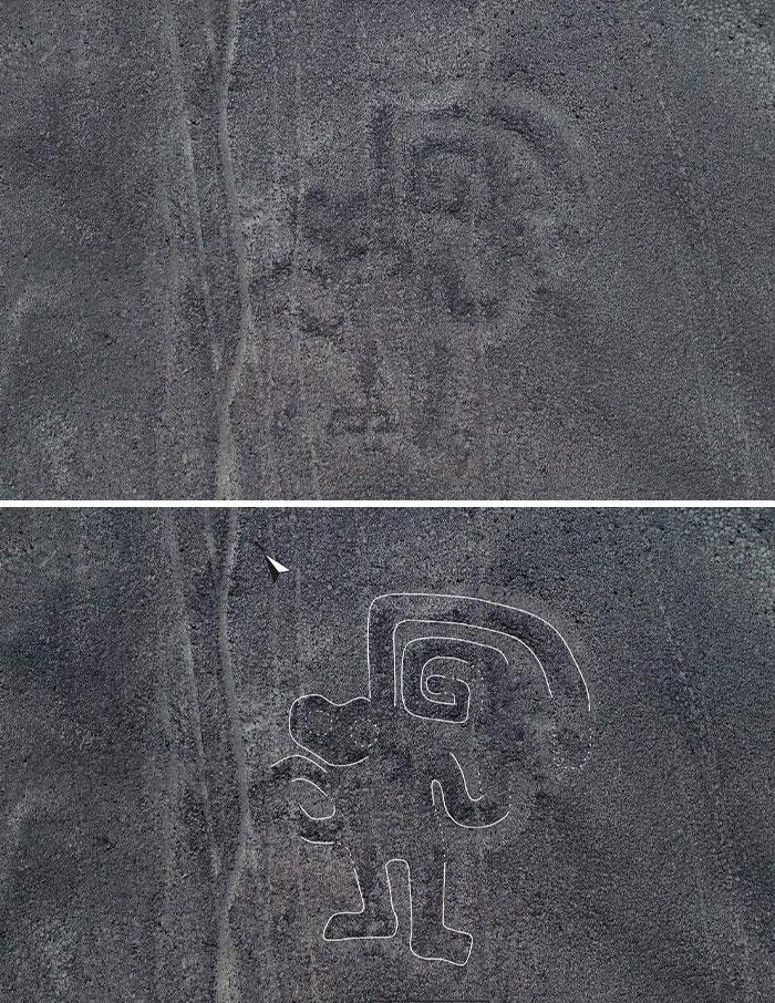 143-new-nazca-lines-geoglyphs-discovered-6-5dd3ff25deac5__700.jpg