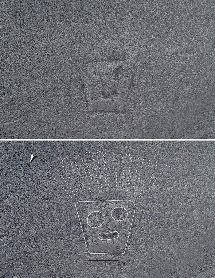 143-new-nazca-lines-geoglyphs-discovered-8-5dd3ff2a73a9e__700.jpg