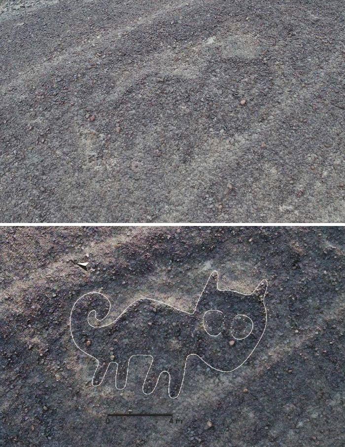 143-new-nazca-lines-geoglyphs-discovered-9-5dd3ff2c9ef2a__700.jpg