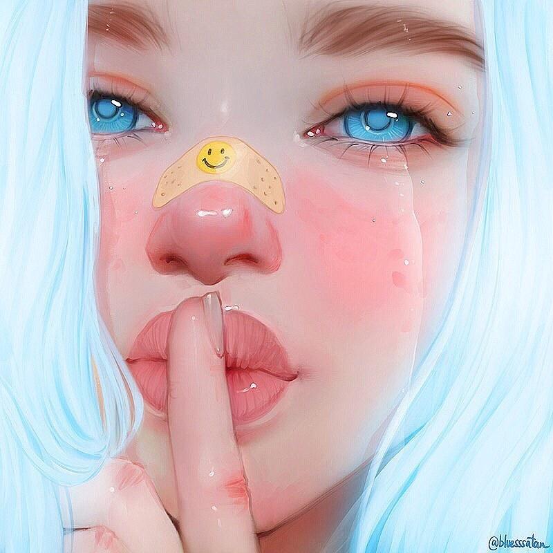 Юлия Разумова  (16).jpg
