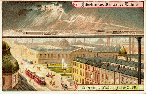 1900-postcards-roofed-cities