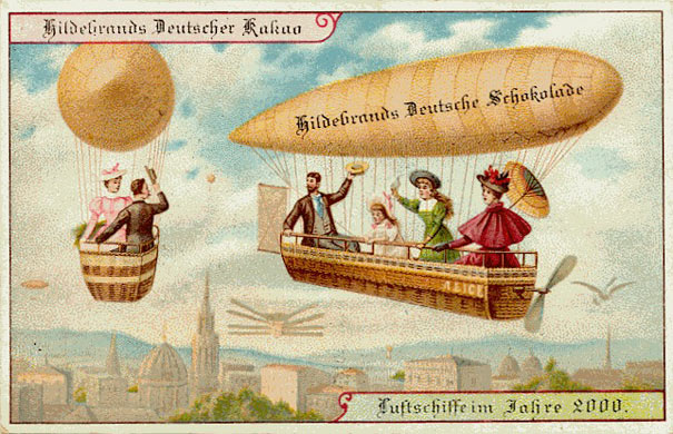 1900-postcards-personal-airships