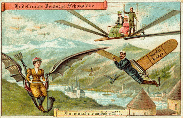 1900-postcards-personal-flying-machines