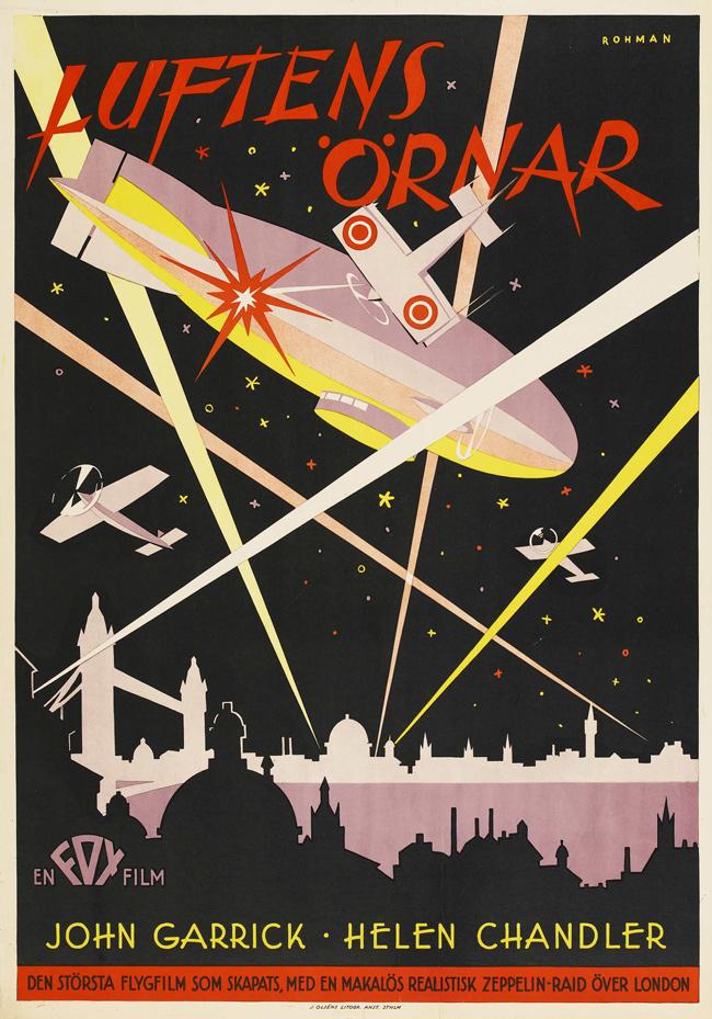 01-Eric-Rohman--poster-for-Sky-Hawk-1929.jpg