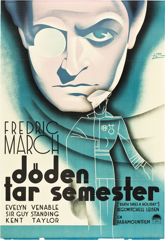 02-Moje-Aslund--1934--Death-Takes-a-Holiday-Swedish-movie-poster (1).jpg
