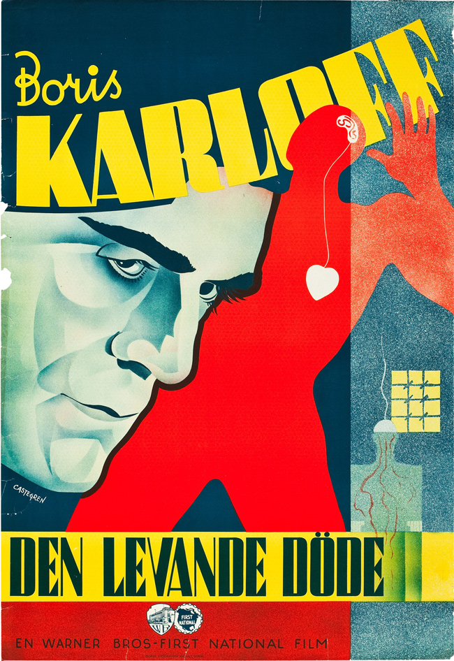 02-Moje-Aslund--1934--Death-Takes-a-Holiday-Swedish-movie-poster.jpg