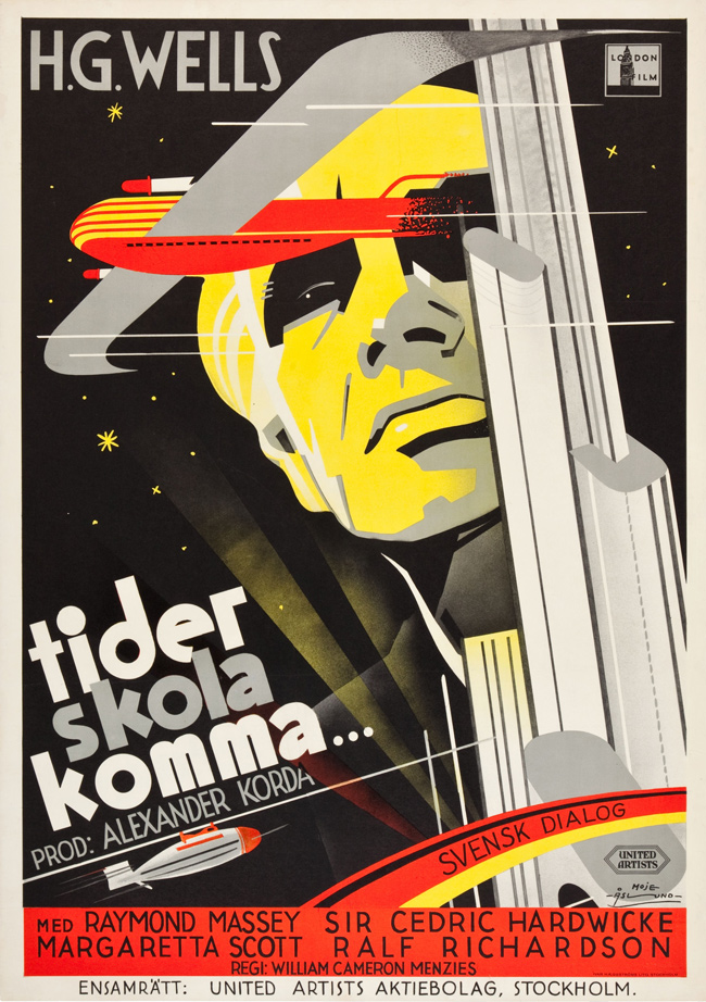 04-Moje-Aslund--1936--Things-to-Come.jpg