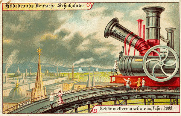 1900-postcards-weather-control-machine