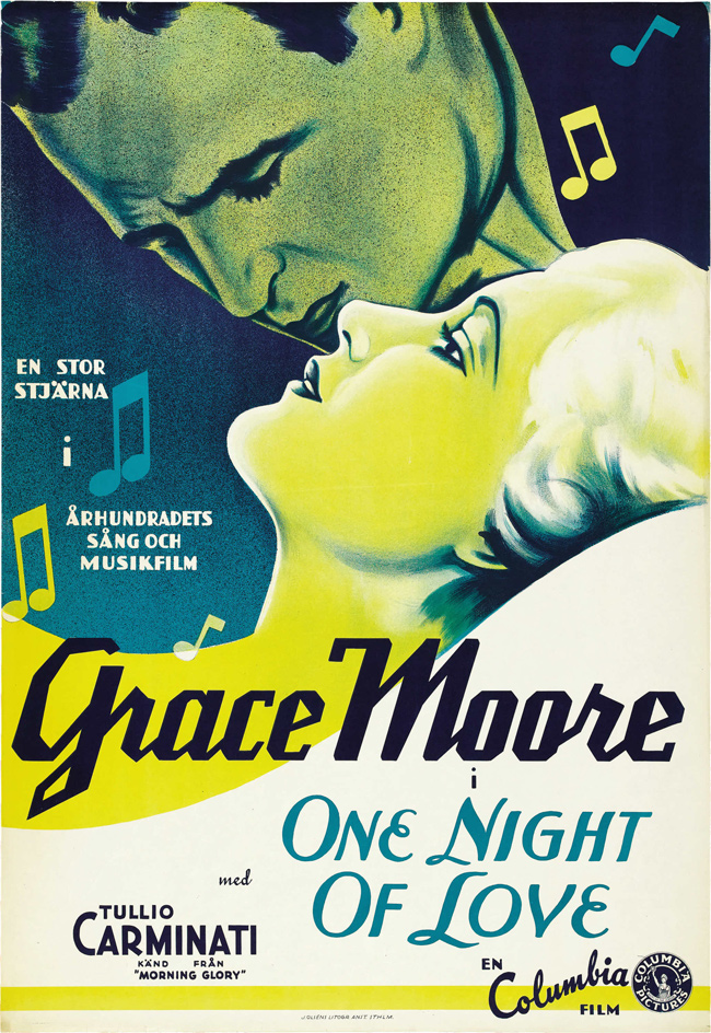 09-1934-One-Night-of-Love.jpg