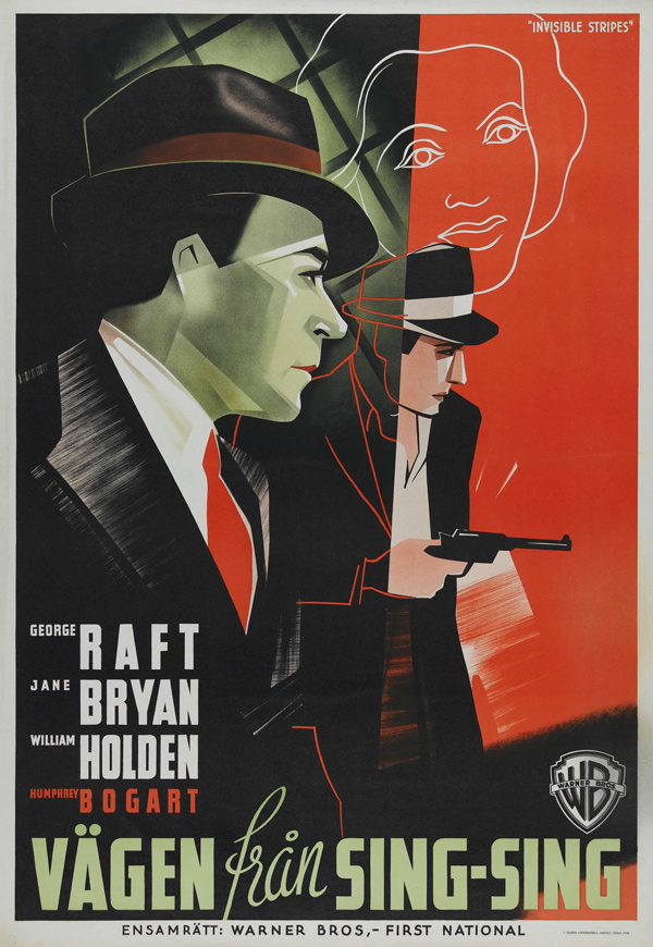10-Invisible-Stripes-Warner-Brothers--1939-Swedish-Poster.jpg