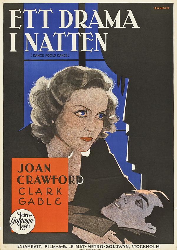14-Rohman--Dance-Fools-Dance-MGM--1931.jpg