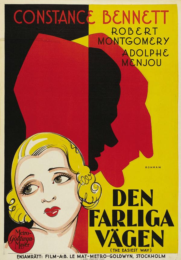 16-Rohman--The-Easiest-Way-MGM--1931.jpg