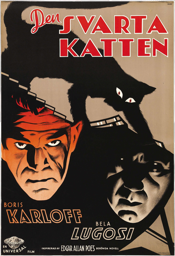 18-The-Black-Cat-Universal--1934-swedish-poster.jpg
