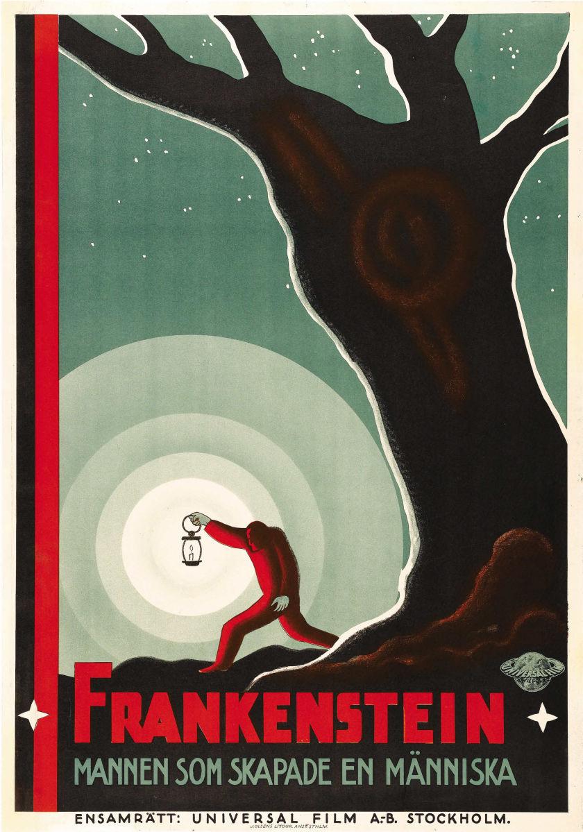 Frankenstein-1931_900.jpg