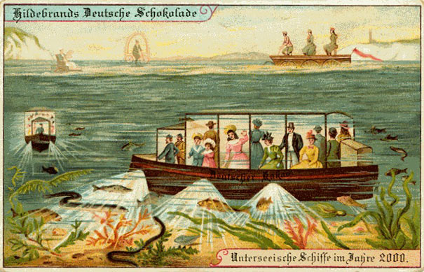 1900-postcards-undersea-tourist-boats