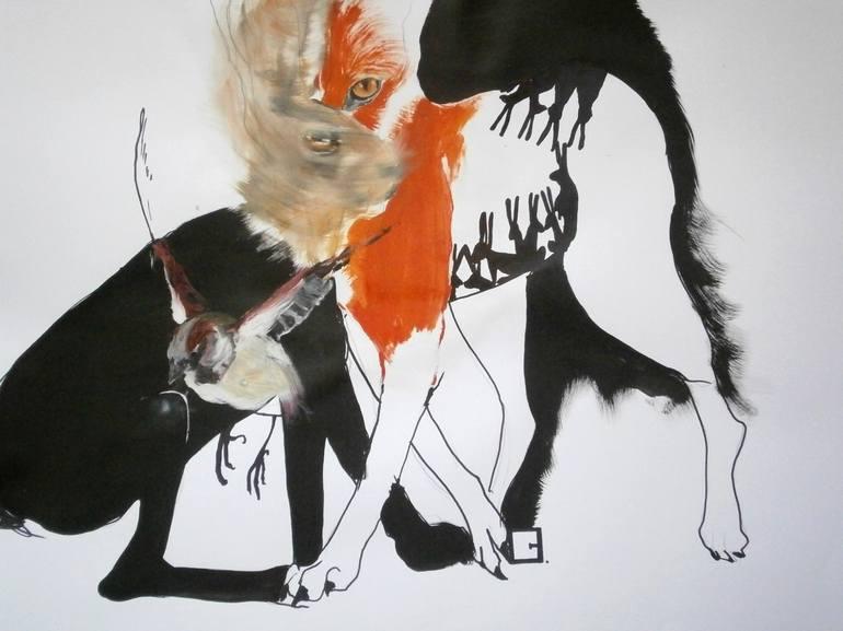 Иллюстрации Ольги Галь (2).jpg