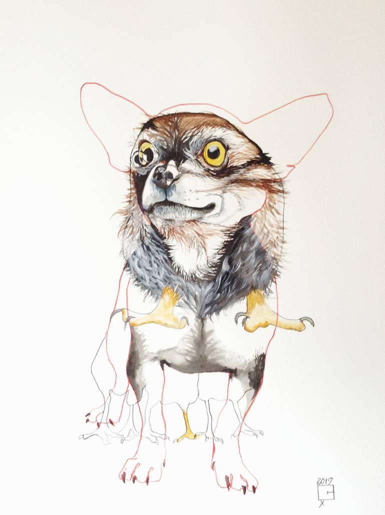 Иллюстрации Ольги Галь (5).jpg