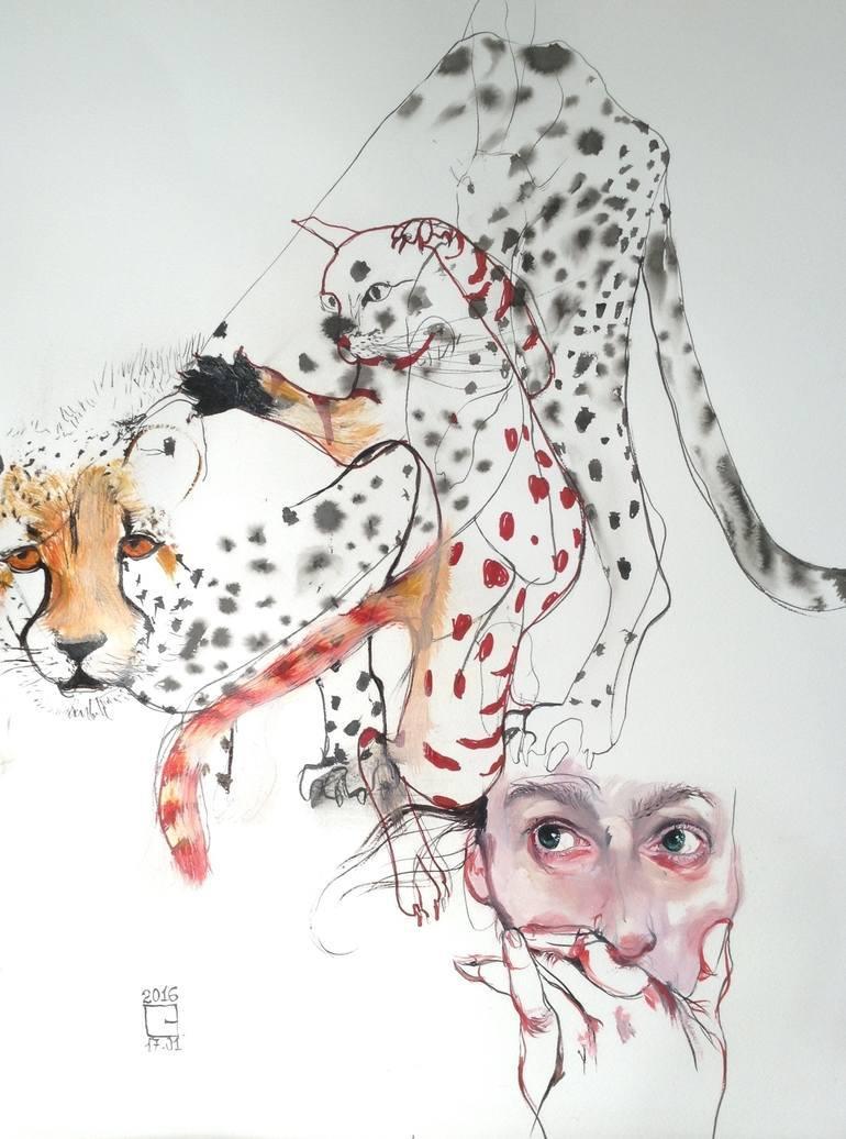 Иллюстрации Ольги Галь (9).jpg