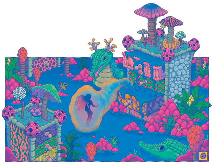bang-sangho-illustration-itsnicethat-12.jpg