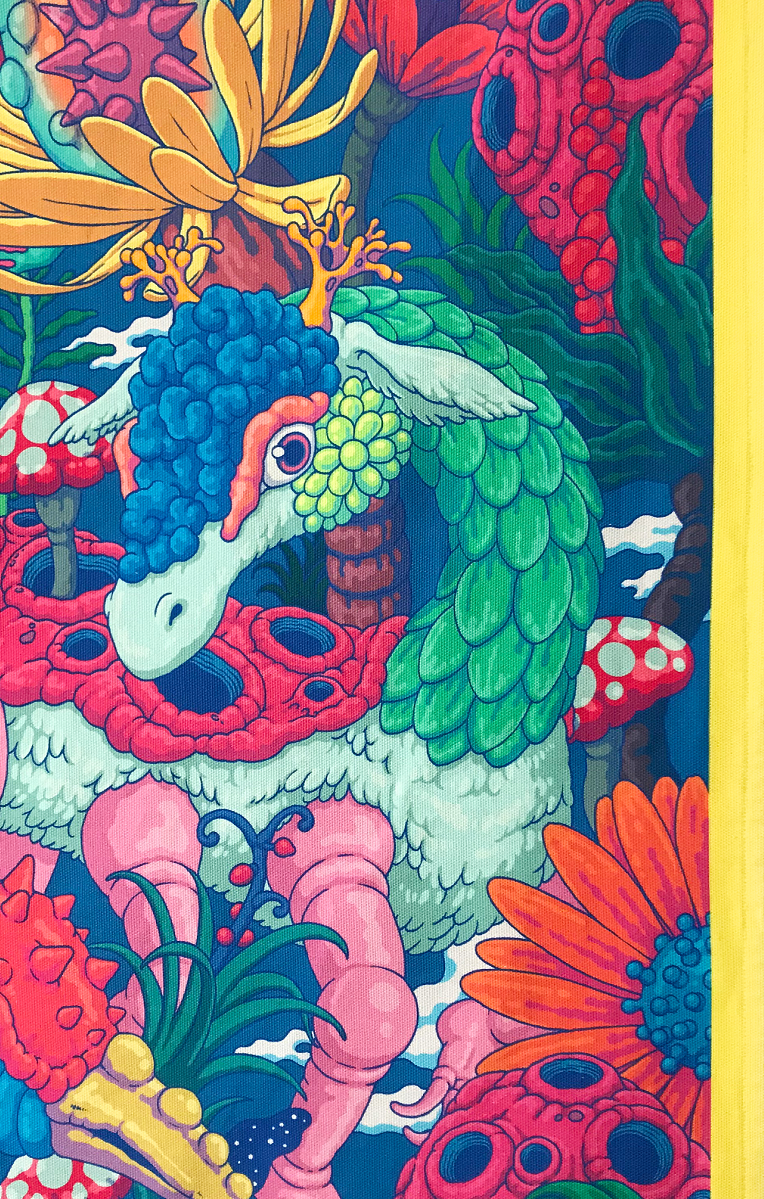 blooming-animals2.png