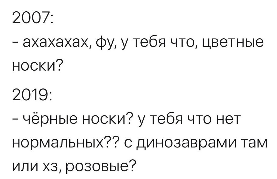 -IXxH_Ys8SU.jpg