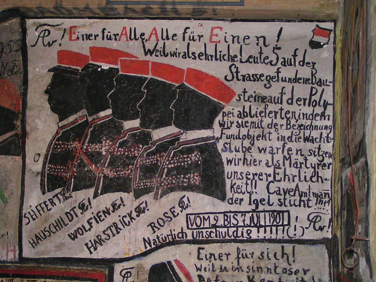 1280px-Uni-Heidelberg_Studentenkarzer.jpg