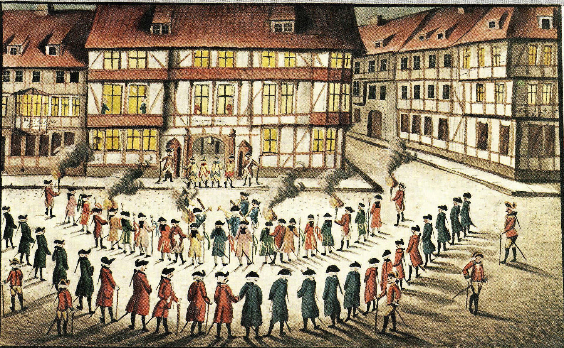 AufzugMünchhausen1737.jpg