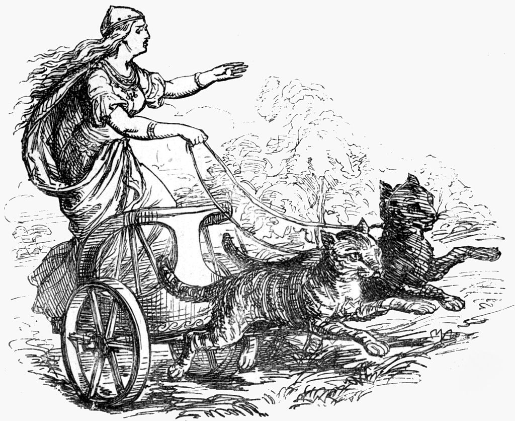 1024px-Freyja_riding_with_her_cats_(1874).jpg
