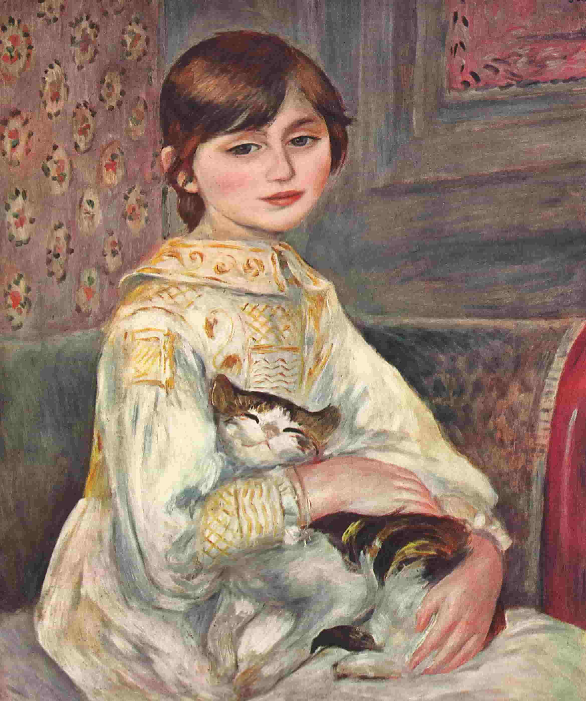 Portrait-der-Mademoiselle-Julie-Manet-mit-Katze-min.jpg